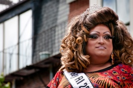 John_M_Boyd_Photography_Gay_Pride-06