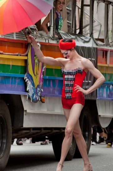 John_M_Boyd_Photography_Gay_Pride-10