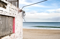 John_M_Boyd_Photography_Salisbury-Beach-01