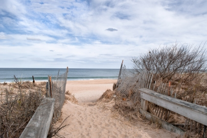 John_M_Boyd_Photography_Salisbury-Beach-02
