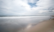John_M_Boyd_Photography_Salisbury-Beach-03