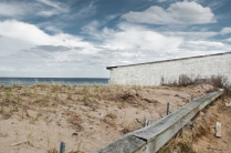 John_M_Boyd_Photography_Salisbury-Beach-04
