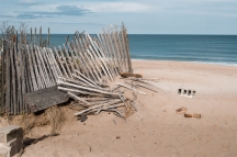 John_M_Boyd_Photography_Salisbury-Beach-11
