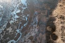 John_M_Boyd_Photography_Water-01