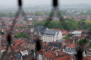 John_M_Boyd_Photography_Brussels-Bruges-Amsterdam-03