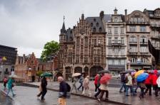 John_M_Boyd_Photography_Brussels-Bruges-Amsterdam-08