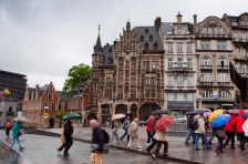 John_M_Boyd_Photography_Brussels-Bruges-Amsterdam-08