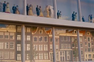 John_M_Boyd_Photography_Brussels-Bruges-Amsterdam-14
