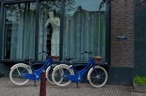 John_M_Boyd_Photography_Brussels-Bruges-Amsterdam-15