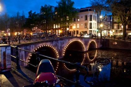 John_M_Boyd_Photography_Brussels-Bruges-Amsterdam-17