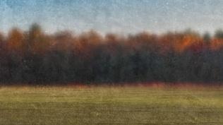 John_M_Boyd_Photography_Landscape_Impressions-01