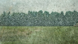 John_M_Boyd_Photography_Landscape_Impressions-02