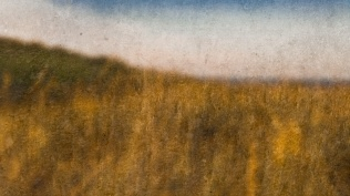 John_M_Boyd_Photography_Landscape_Impressions-03