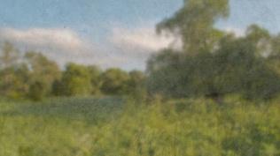 John_M_Boyd_Photography_Landscape_Impressions-05