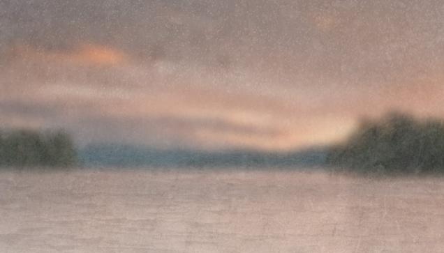 John_M_Boyd_Photography_Landscape_Impressions-06