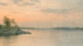 John_M_Boyd_Photography_Landscape_Impressions-07