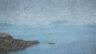 John_M_Boyd_Photography_Landscape_Impressions-09
