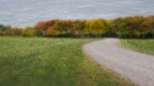 John_M_Boyd_Photography_Landscape_Impressions-10